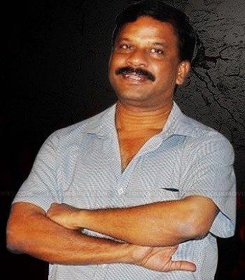 Veera Shankar image