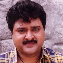 B Sudhakar image