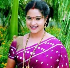 Raasi Nivas image