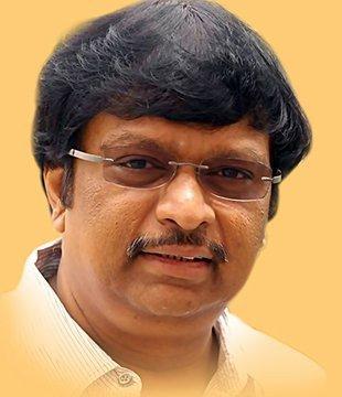 Saluri Koteswara Rao image
