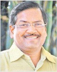 Gopal Bejawada image