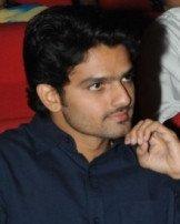 Sanjeev image