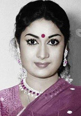 Savitri image