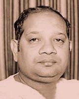 K Chakravarthy image