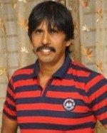 Thriller Manju image