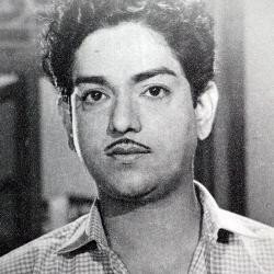 Harinath image