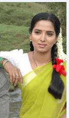 Swathi image