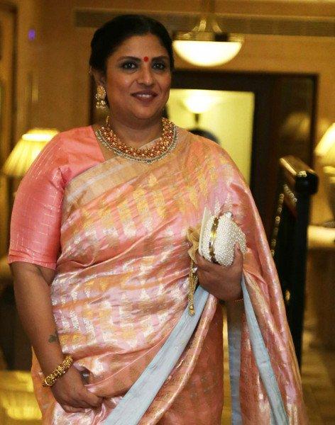 Sri Priya image