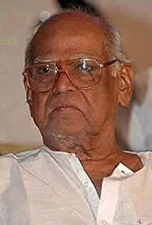Bapu image