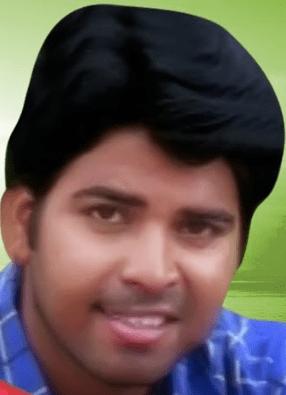 Neeraj image