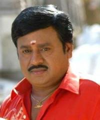 Ramarajan image