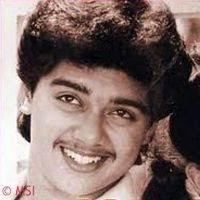 Harish Kumar image