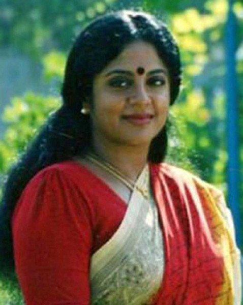 Srividya image