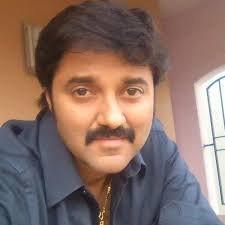 Bharath Kalyan