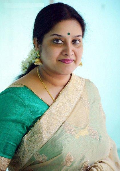 Thulasi image