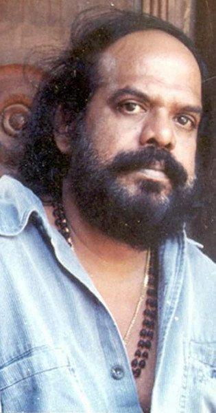 Bharathan image