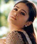Chandini image
