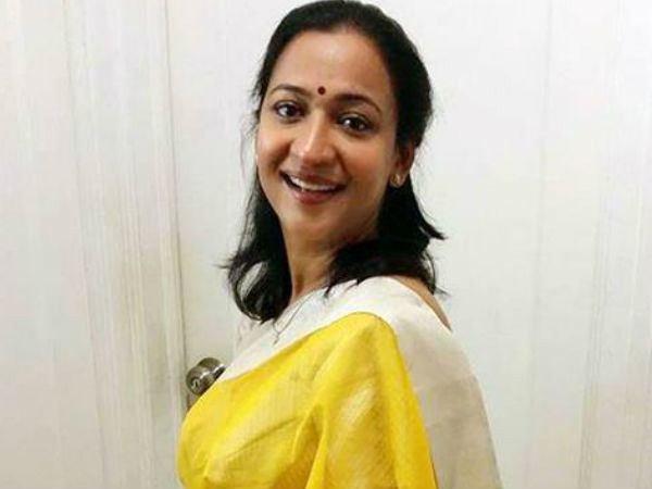 Mathu image