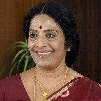K.R.Vijaya image