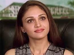 Sadali Sinha