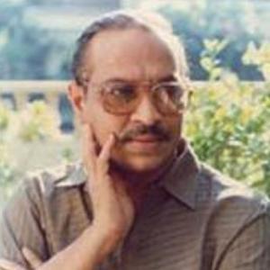 Jandhyala image