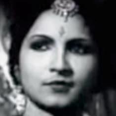 K. Malathi image