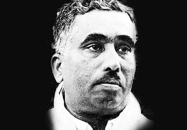 Kadiri Venkata Reddy image