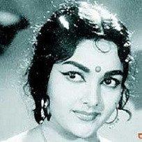 Rajashree image