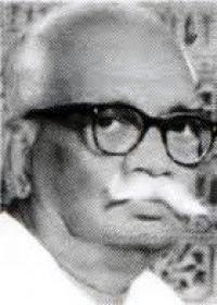 Chitrapu Narayana Rao image