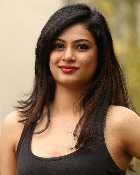Zara Shah image