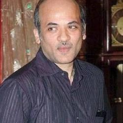 Sooraj R Barjatya image