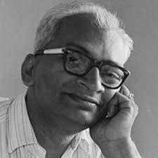 Samudrala Jr. image