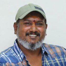 Pavan Mallela image