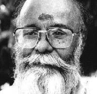 K Shankar image