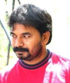 Osho Tulasi Ram image