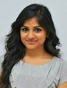 Chandini Sreedharan image