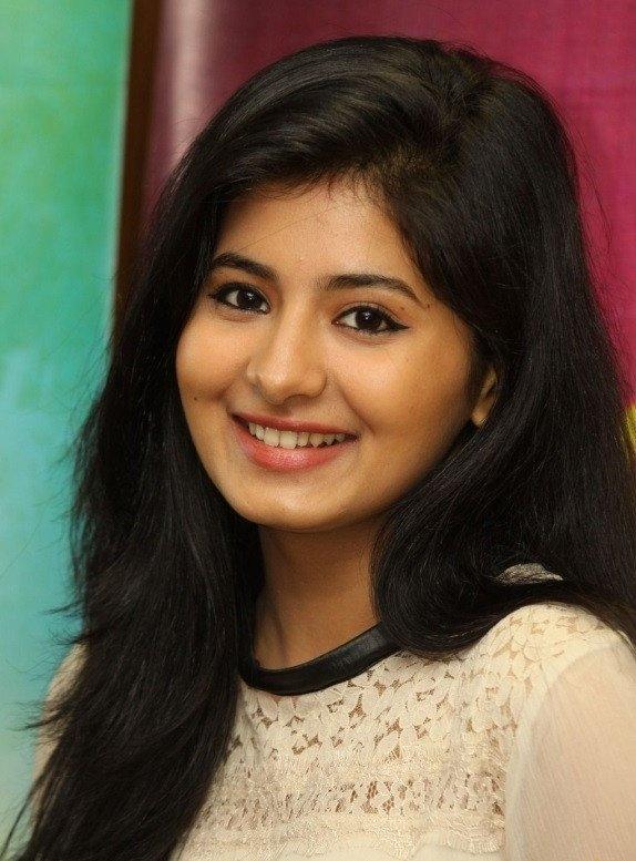 Reshmi Menon image