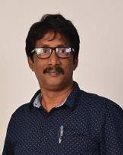 M Adi Sesha Sai Reddy image