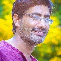 Ravi Gundaboina image