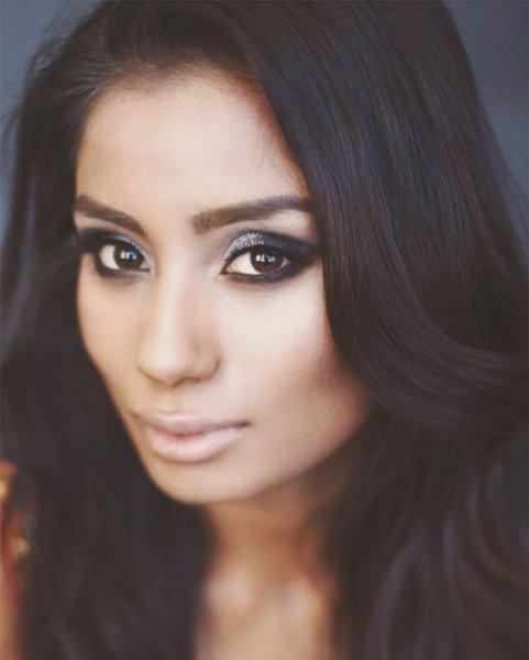 Shahela Rani image
