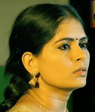 Madhumita image