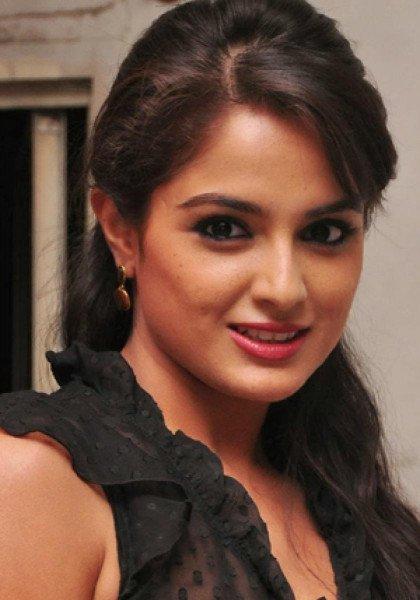 Asmita Sood image