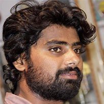Vijay Bulganin