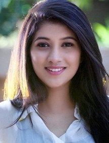 Akhila Kishore image