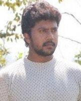Ranjith Kumar image