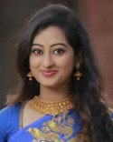 Tanishka/Tejaswini Prakash image