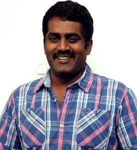 Veerabhadram Chowdary image