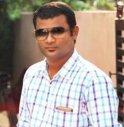 Ram Bhimana image