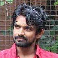 Mohan Bhagath image