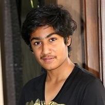 Vikram Lagadapati image